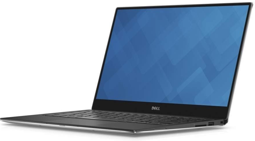 Dell XPS 13 TN-XPS13-N2-513S