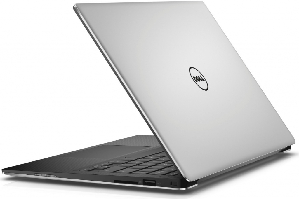 Dell XPS 13 TN5-XPS13-N2-501S