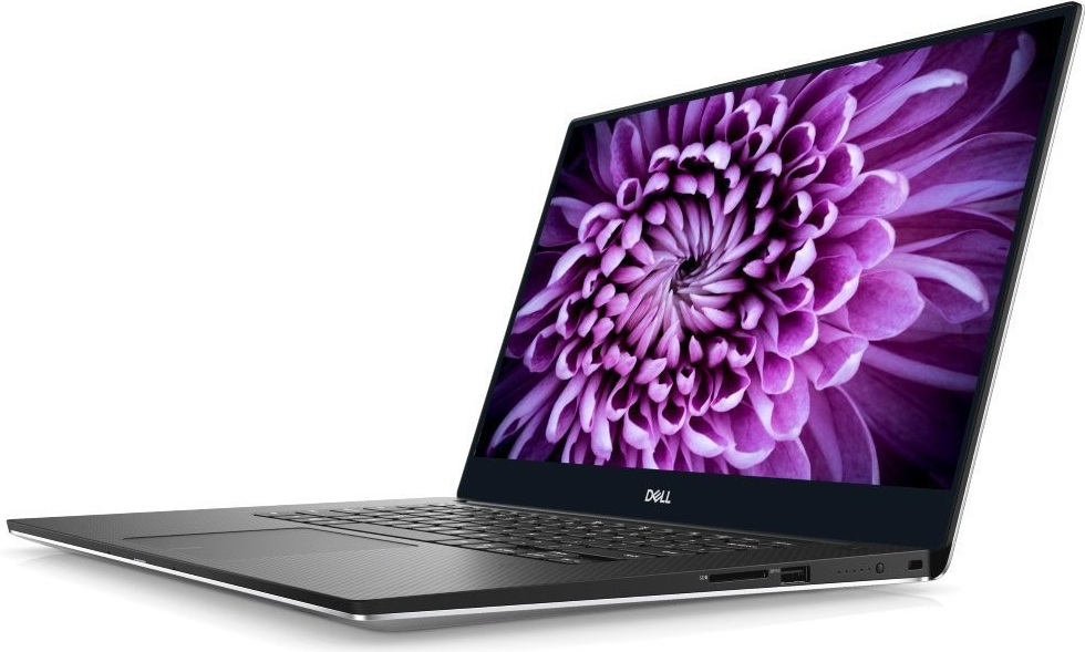 Dell XPS 15 N-7590-N2-714S
