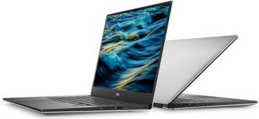 Dell XPS 15 N-9570-N2-511