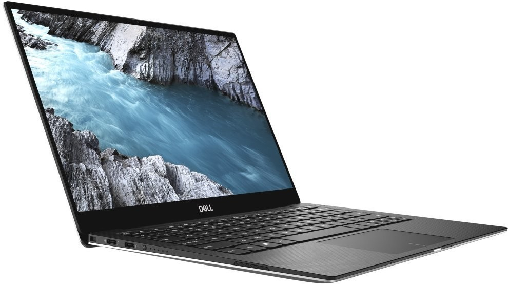 Dell XPS 9380-78543