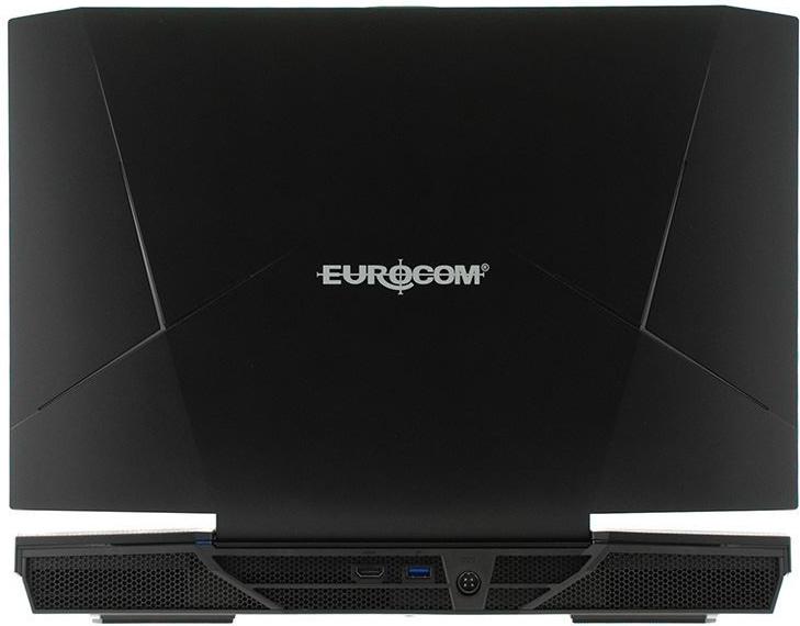 Eurocom Sky X9E2