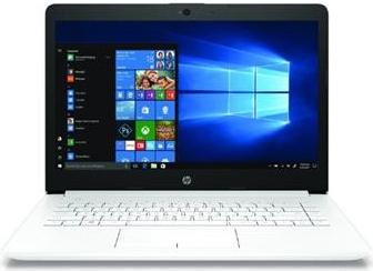 HP 14-dg0002 4XX13EA