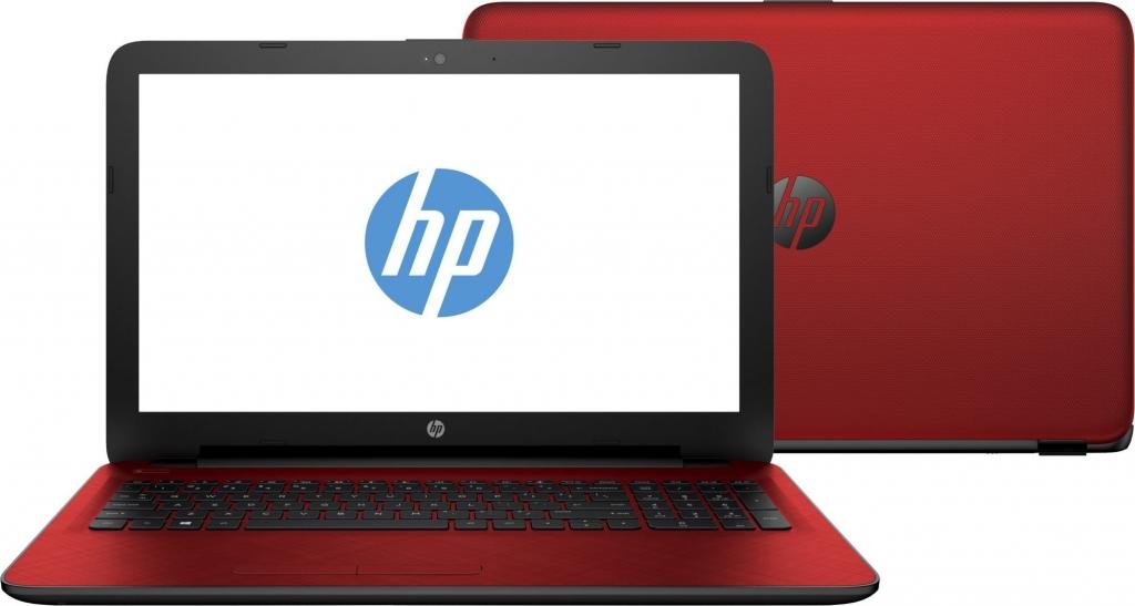 HP 15-af105 L2S93EA