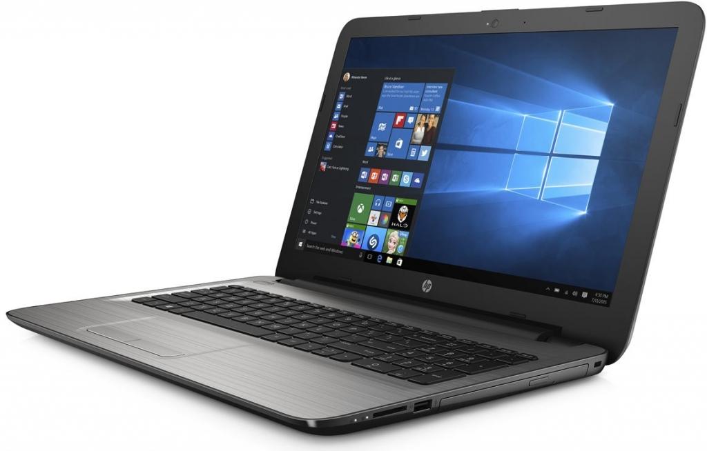 HP 15-ay006 E9N12EA