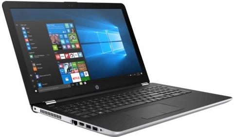 HP 15-bs025 1TU42EA