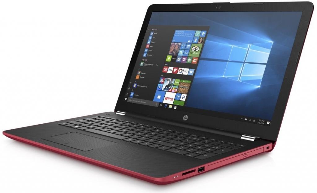 HP 15-bw050 2CN89EA