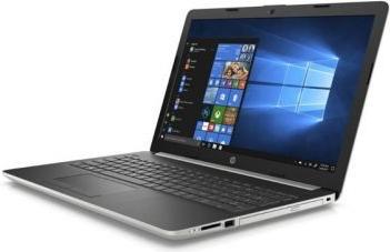 HP 15-da0003 4BX84EA