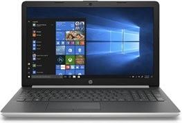 HP 15-db0015 4BX83EA