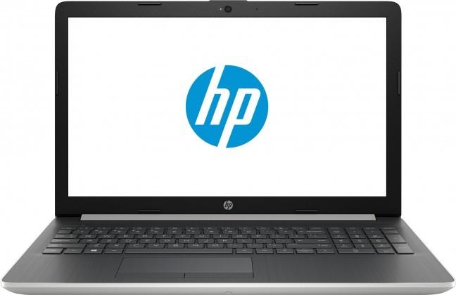 HP 15-db0051 4UB01EA