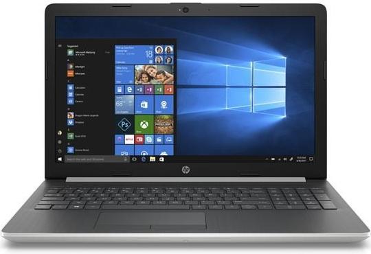 HP 15-db1001 6TB09EA