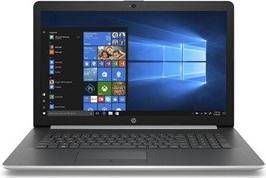 HP 17-by0010 4DK02EA