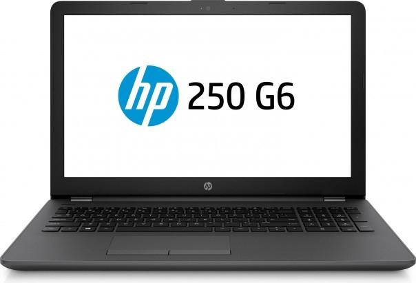 HP 250 G6 1WY30EA