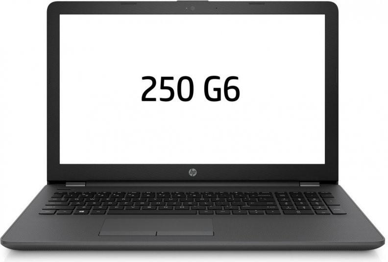 HP 250 G6 1WY94EA
