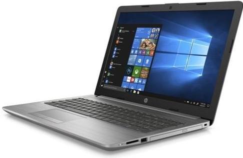 HP 250 G7 6BP25EA