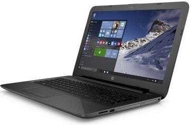 HP 250 W4N12EA