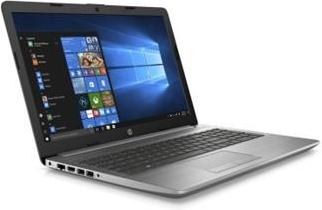 HP 255 G7 6HL71EA
