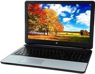 HP 355 J4R92EA