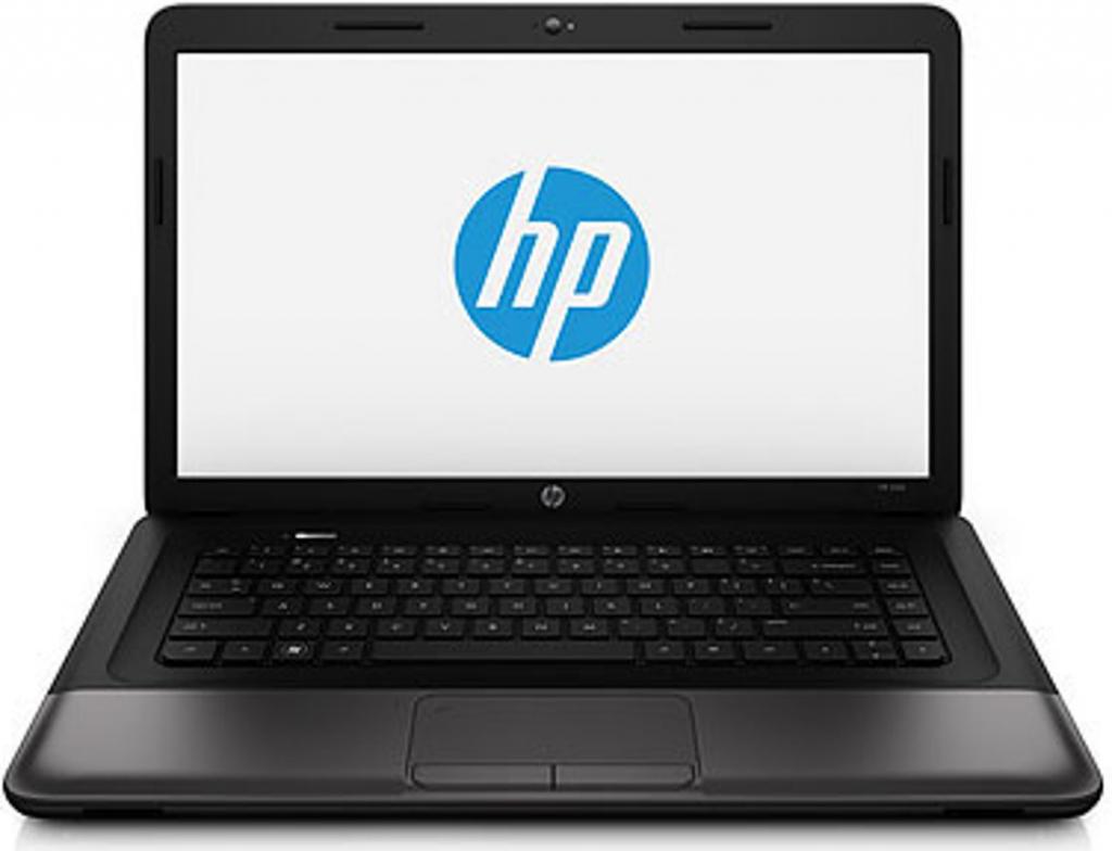 HP 650 B6N63EA