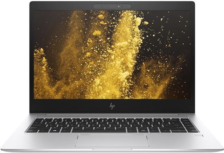 HP EliteBook 1040 1EP77EA