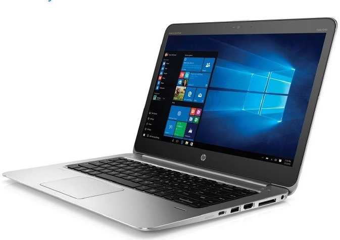 HP EliteBook 1040 V1B07EA