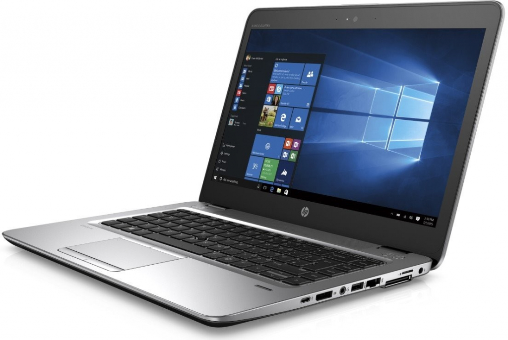 HP EliteBook 745 Z2W04EA