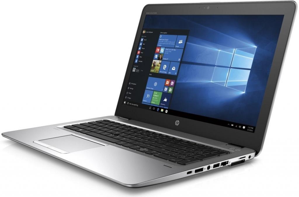 HP EliteBook 755 Z2W12EA