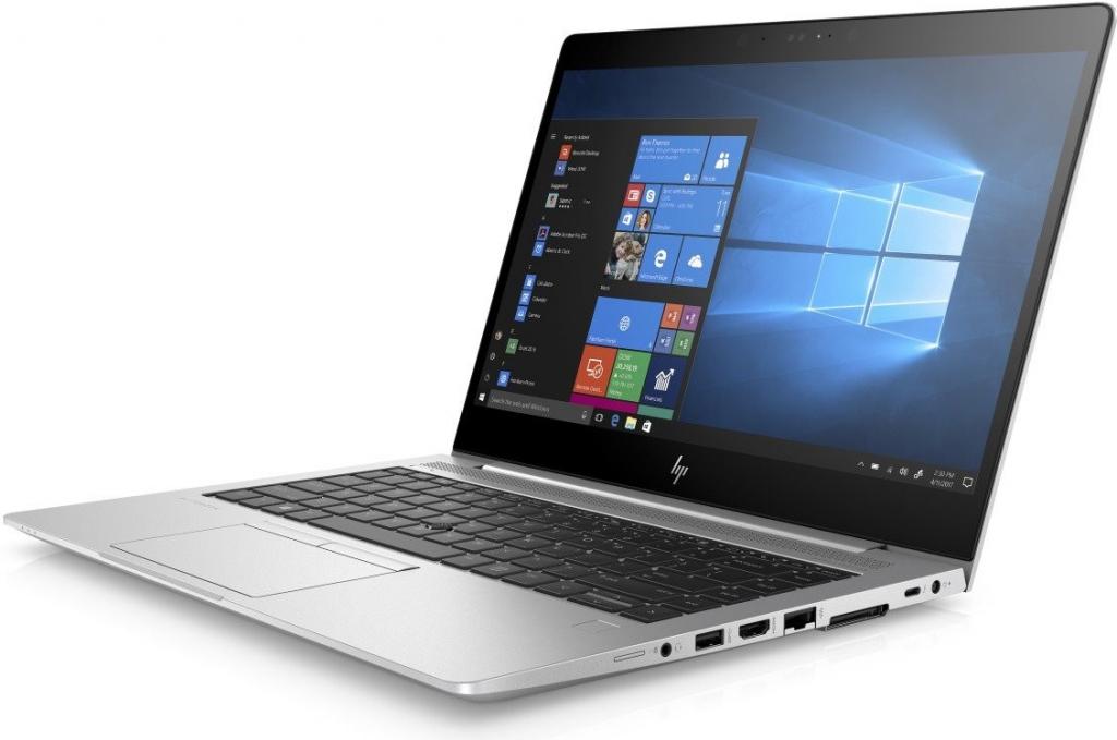 HP EliteBook 840 3JY07ES