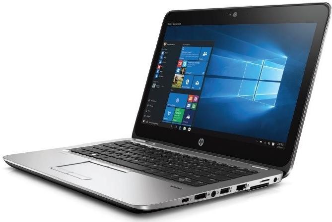 HP EliteBook 840 T9X59EA