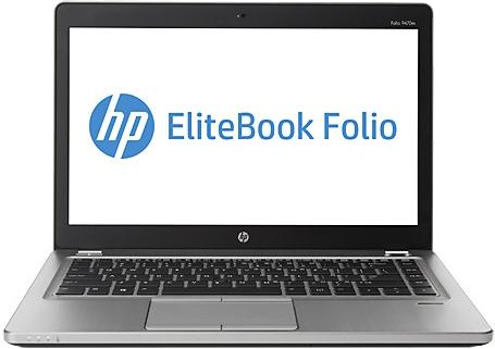 HP EliteBook Folio 9470m H4P02EA