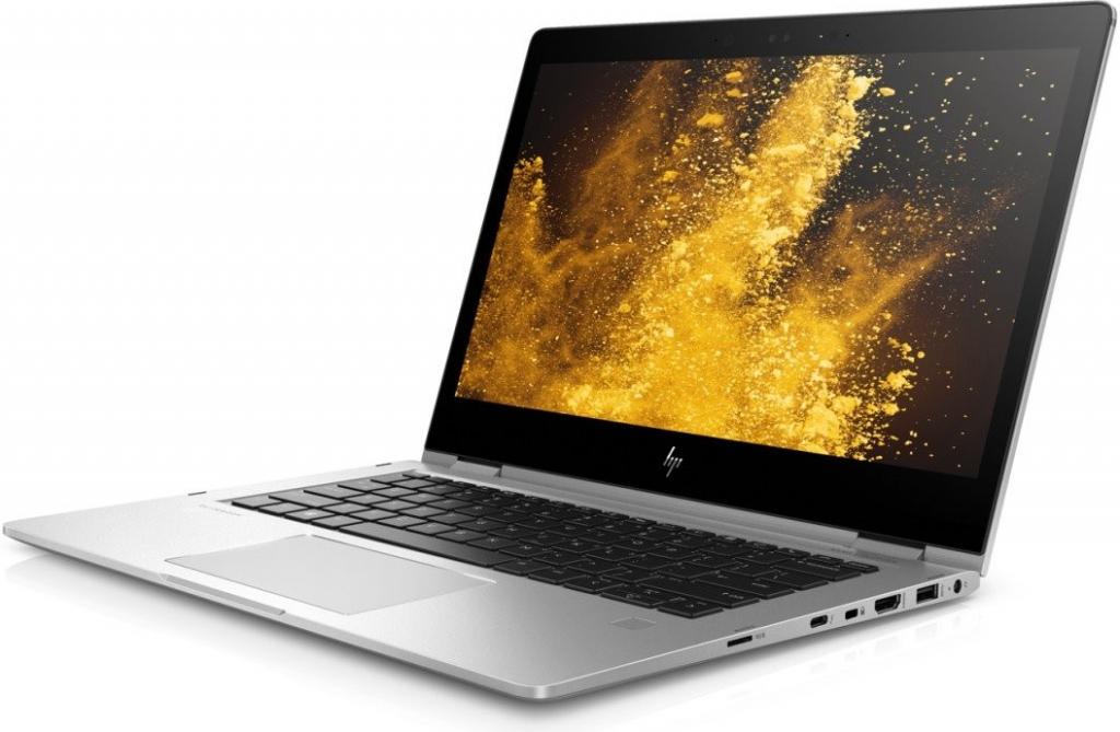 HP EliteBook x360 1030 Z2W63EA