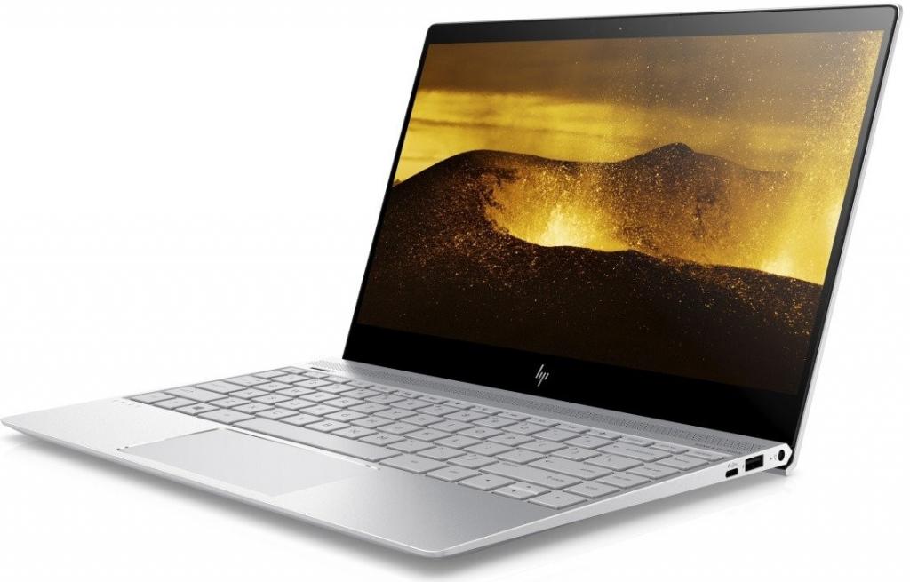 HP Envy 13-ad016 1VB12EA
