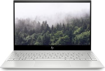 HP Envy 13-aq0007 6WM90EA