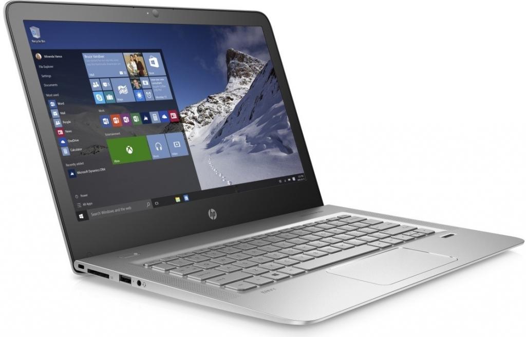 HP Envy 13-d006 T8T22EA