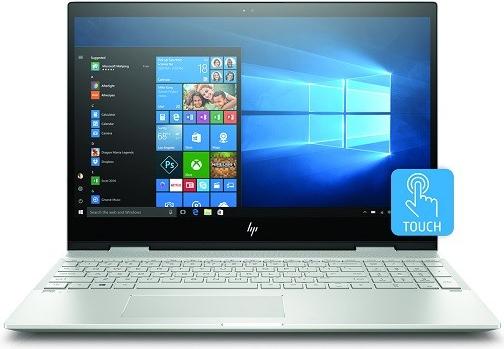 HP Envy 15 x360-cn1000 5QZ58EA
