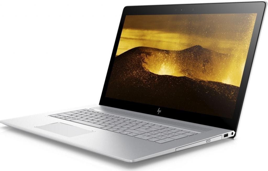 HP Envy 17-ae102 2PN77EA