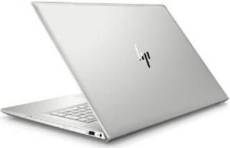 HP Envy 17-bw0007 4JW11EA
