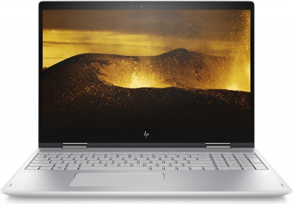 HP Envy x360 15-bp101 2PN62EA
