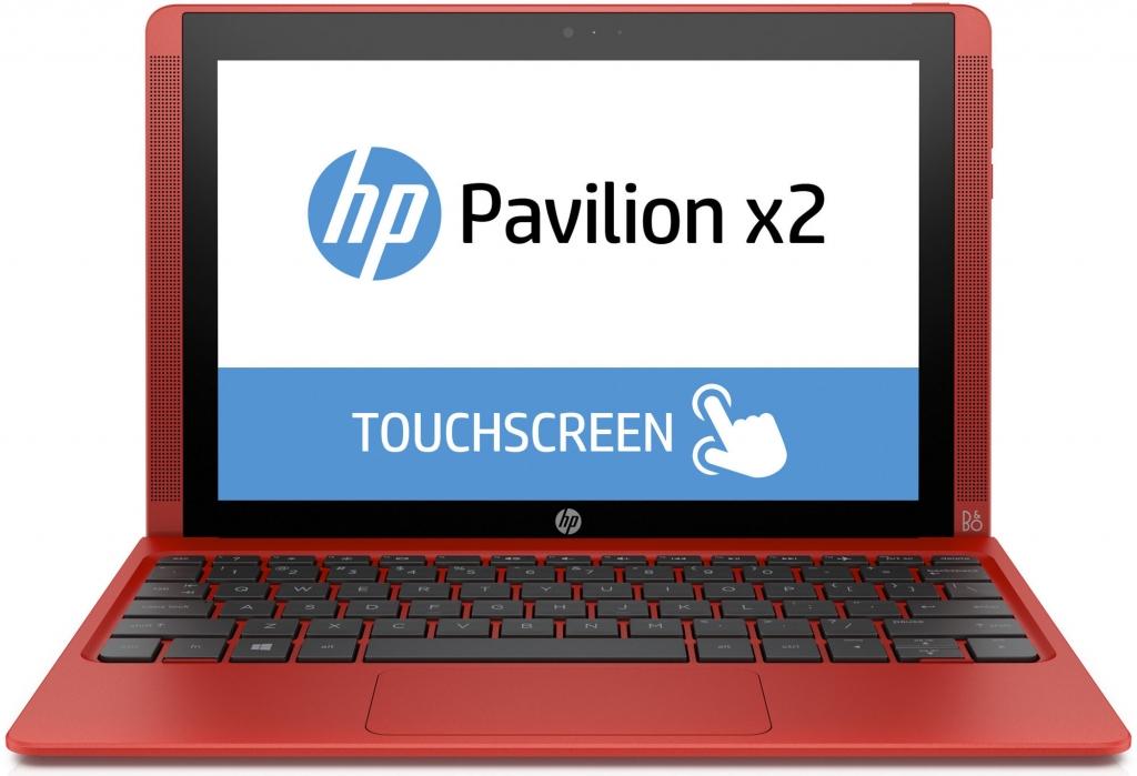 HP Pavilion x2 10-n111 V0X22EA