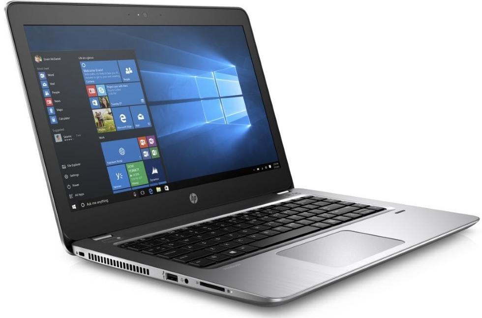 HP ProBook 440 Z2Y65ES
