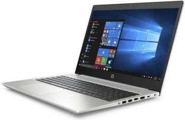 HP ProBook 450 G6 6HL98EA