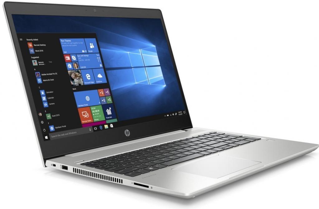 HP ProBook 450 G6 8MH06ES