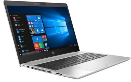 HP ProBook 450 G6 8MH07ES