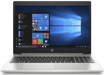 HP ProBook 455 G6 6MR46ES