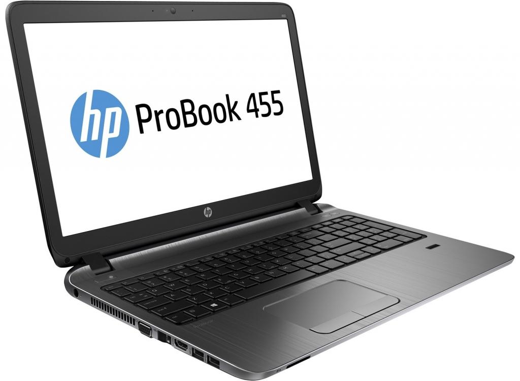 HP ProBook 455 N1B00ES