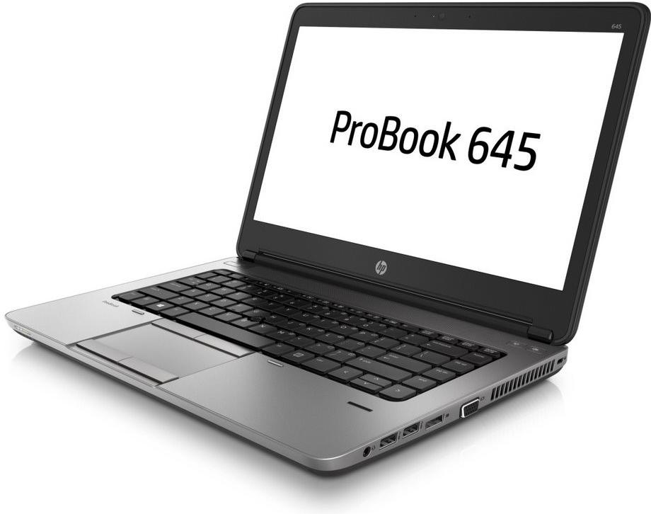 HP ProBook 645 T4H55ES