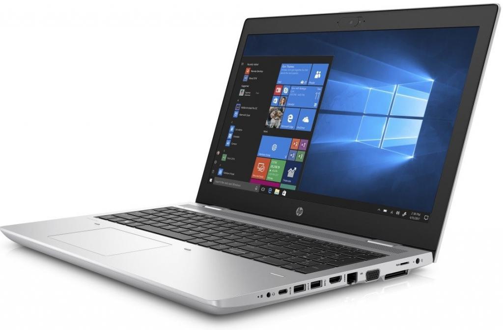 HP ProBook 650 3ZG58EA