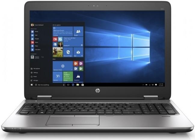 HP ProBook 650 V1C29ES