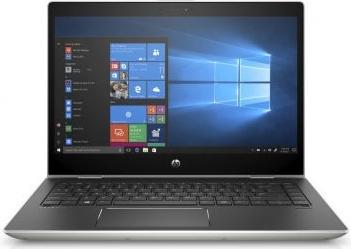 HP ProBook x360 440 G1 4QY01ES