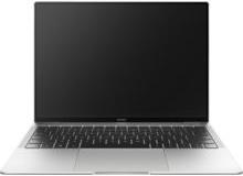 Huawei MateBook X Pro NTB-MXPRO16S